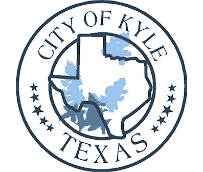 Emergency Dentist kyle Tx