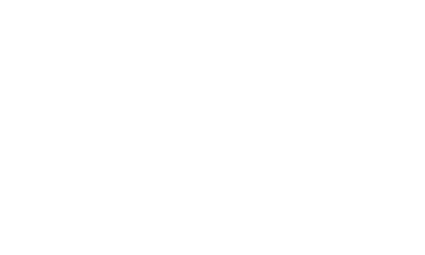 Vue Dental Kyle